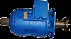 180-Электродвигатель
