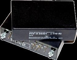 РПГ-9