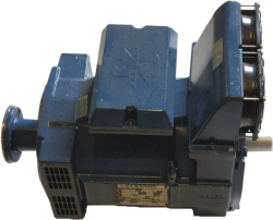 ELEMOL MPV