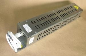 Блок нагрузок БН САС-1-30