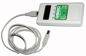 программатор усна-2.0.7-421-н(для буад-4-25)емрц.421243.074-25(ул, укл, шулм, шулк)
