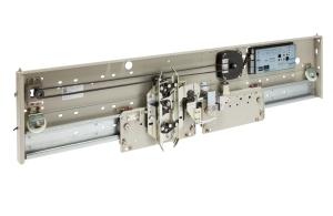 Отводка ДК Fermator CDL-P000CI000
