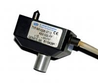 ABX-500-PP Encoder SIKO