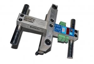 устройство гву lm3d micelect(блок управления без датчиков)