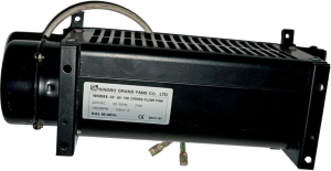 gf-60-180 вентилятор