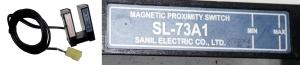sl-73a1