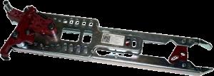 Отводка ДК Fermator CSK.VF00CI000