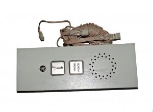 плв-17-к1аw0101 щузп
