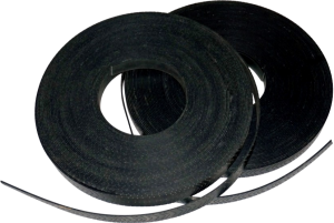 aaa717w1 тяговый ремень 30*3mm