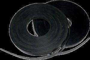 aaa717aj2 тяговый ремень 30*3mm