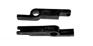 Качалка отводки 0411Е.03.10.210МП
