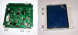 XIZI LMBS4303L-V1.04