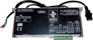 блок привода opr-500 vega кмз