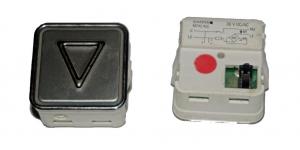 плата kontroller kleemann lisa bus lbm9 v 1.13 (v 1.06)lbnio-12 шинный модуль