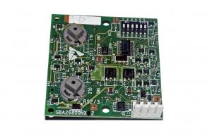 GBA26800NX RS2/3