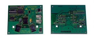 GAA25005D1 HBB