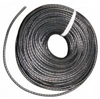 кабель кпвл (кпвлс) -6х1 (круглый)