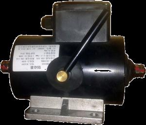 bra450 электромагнит