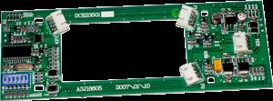 DCE23501 A3J18605