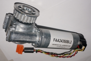 faa24350l левый