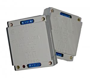 реле контроля фаз ркф-1м 122у3