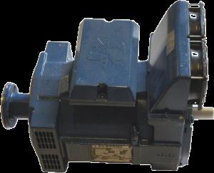 электродвигатель elemol mpv132s.15 3,0/0,75  4 амн 160 sa4/16 нлбу3 im3609 3,55/0,88  лебёдка 0280к, 0471к-12