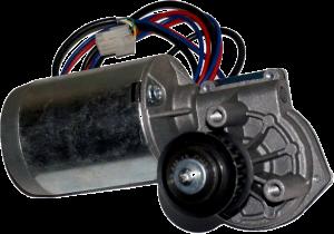 двигатель elvi 102.63-31 привода дверей opr500 motor 24v  привод дверей кабины кмз 03.01.03.01.0000 пс