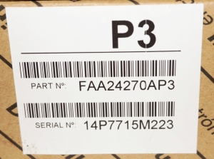 faa24270ap3