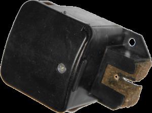 смазывающие устройство zaa2024p2