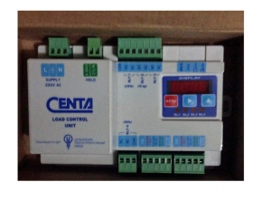 устройство гву centa cnt 800