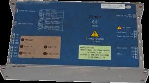 блок управления приводом ys-ko1 ko120p4u1