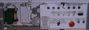 реле контроля фаз ркф-1м 122