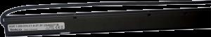 telco sgr 1-200-010-c1-a-07-3f