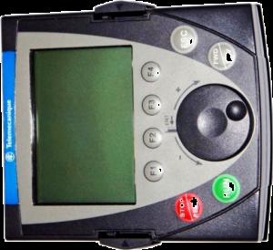 Altivar VW3A1101