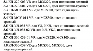 кл-ул-015 (016) укл, ул otis