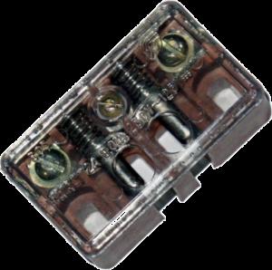 ВО-3 ДУС3.602.003