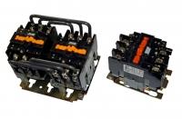 пмл-4500 (спарка) 110-220в