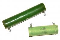 резистор диод