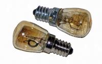 лампа накаливания рн 235-245-15