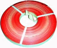 кабель-провод пувпг-6х0,5 (ленточный)