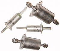 конденсатор к73-28-1