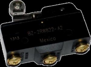 bz-2rw822-a2