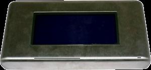 FDA23600V1