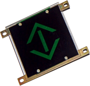 ZAA9693Z1 (ZAA9582V1)