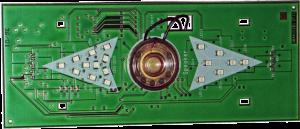 GAA25005F1