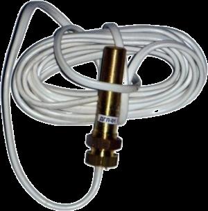 датчик герконовый лифтовый дгл-01 otis