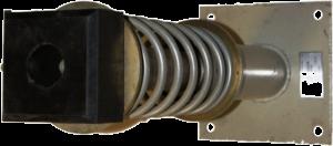 буфер гидравлический