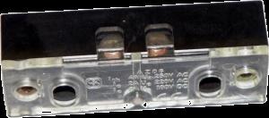 az06 door contact