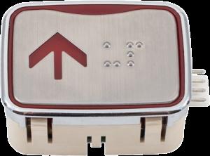 кнопка sigma прямоугольная