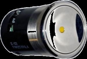 FAA25090L4